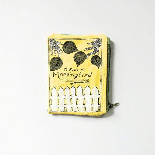 hand-painted-book-purse-to-kill-a-mockingbird_bright