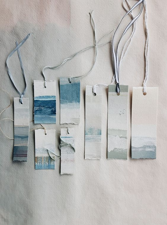 hand-painted-washed-out-diy-price-tags