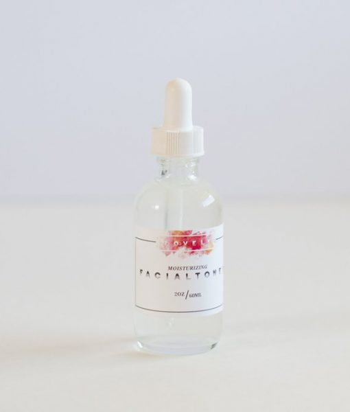 handcrafted-moisturizing-facial-toner-by-lovely