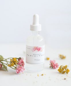handmade-facial-toner-beauty-products-texas