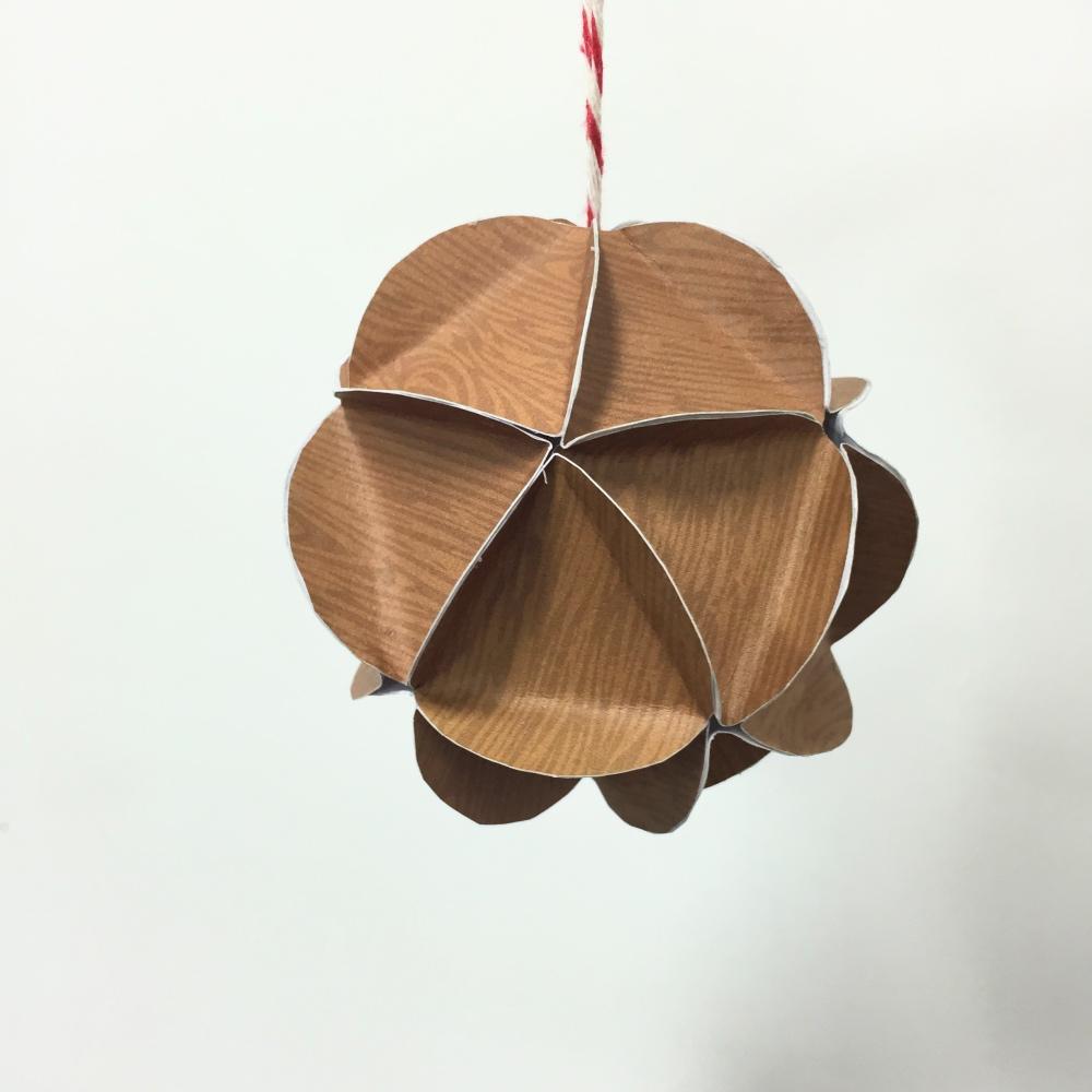 How To Make Scrapbook Paper Crafts