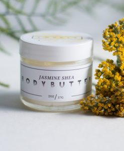 jasmine-shea-body-butter-by-lovely