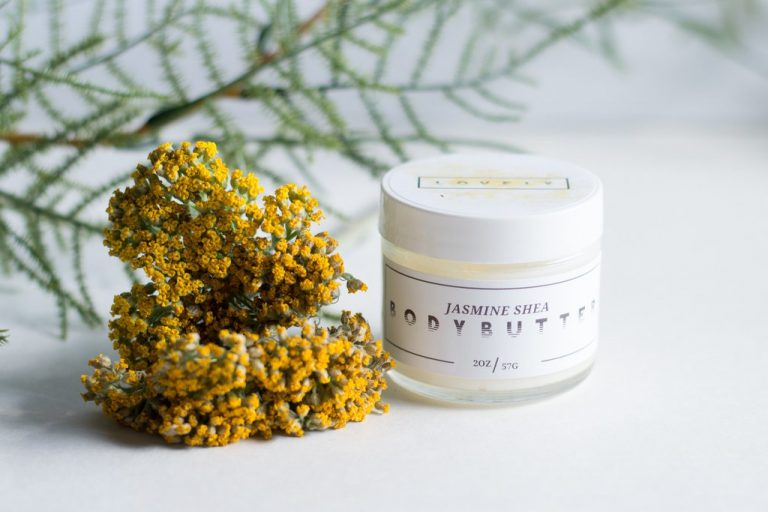 jasmine-shea-body-butter-handcrafted-skincare