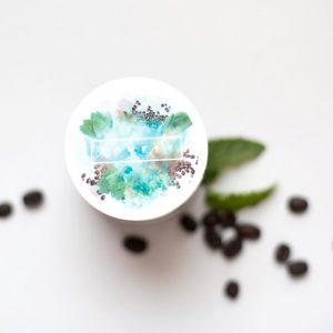 mint-coffee-body-scrub-by-lovely