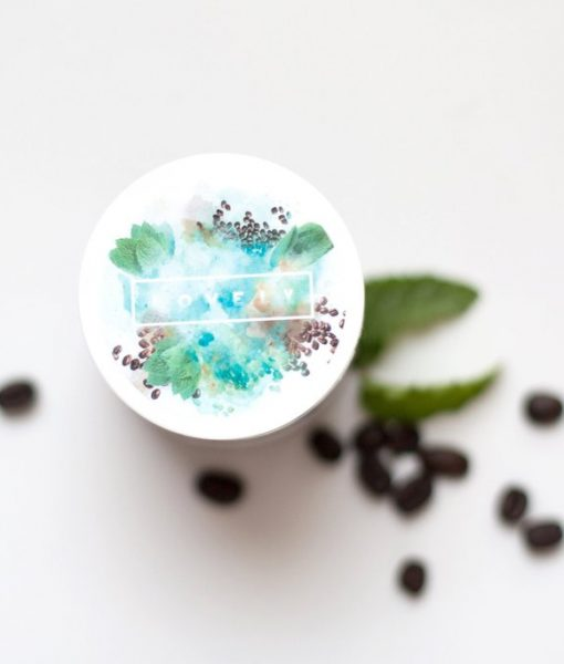 mint-coffee-body-scrub-by-lovely