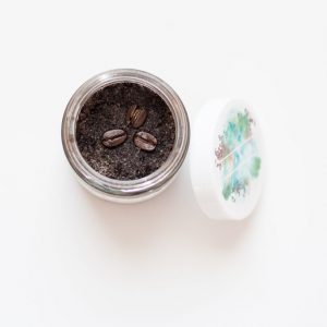 mint-coffee-body-scrub-handmade-by-lovely