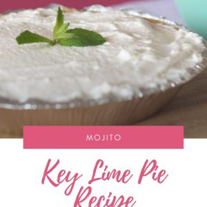 mojito key lime pie recipe pop shop america