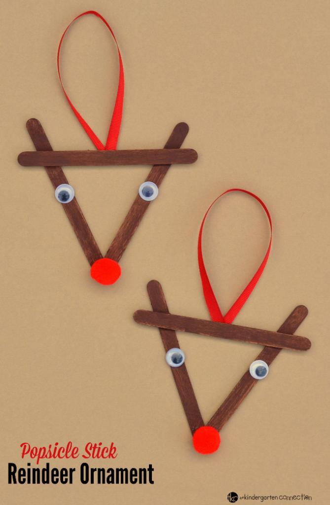 popsicle-stick-reindeer-oranment-2-669x1024