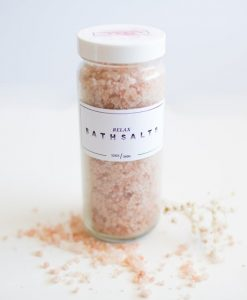 relax-bath-salts-by-lovely-handmade-beauty-products