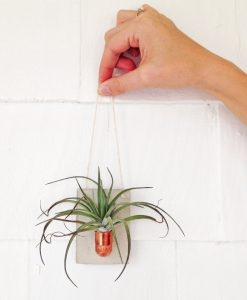 small-copper-and-concrete-planter-with-hanger