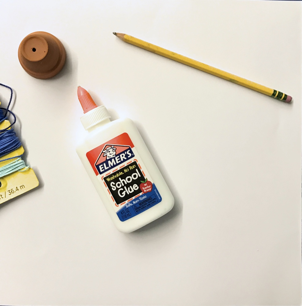 supplies-for-diy-paper-ornament-christmas-decoration