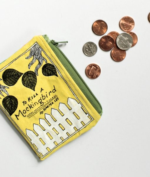 to-kill-a-mockingbird-coin-purse_small