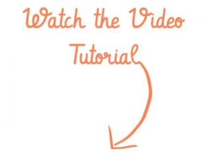 watch the video tutorial graphic pop shop america website