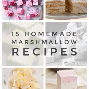 15-homemade-marshmallow-recipes-round-up-pop-shop-america-659x1024