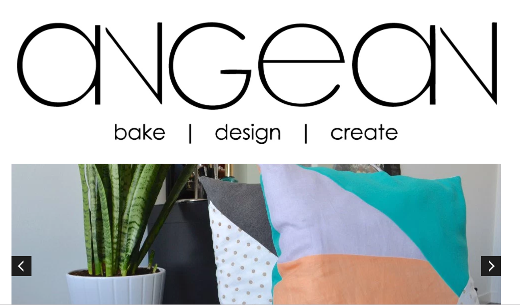 angean blog pop shop america design