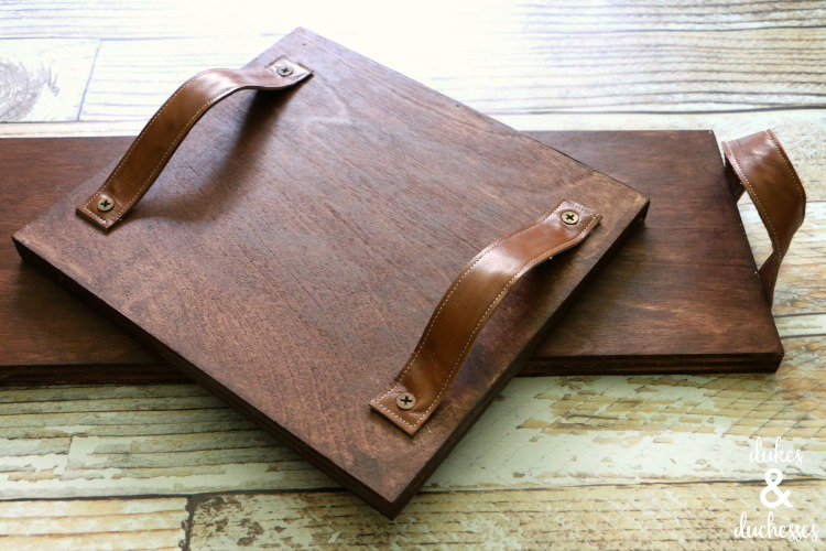 handmade-rustic-trays-with-leather-handles