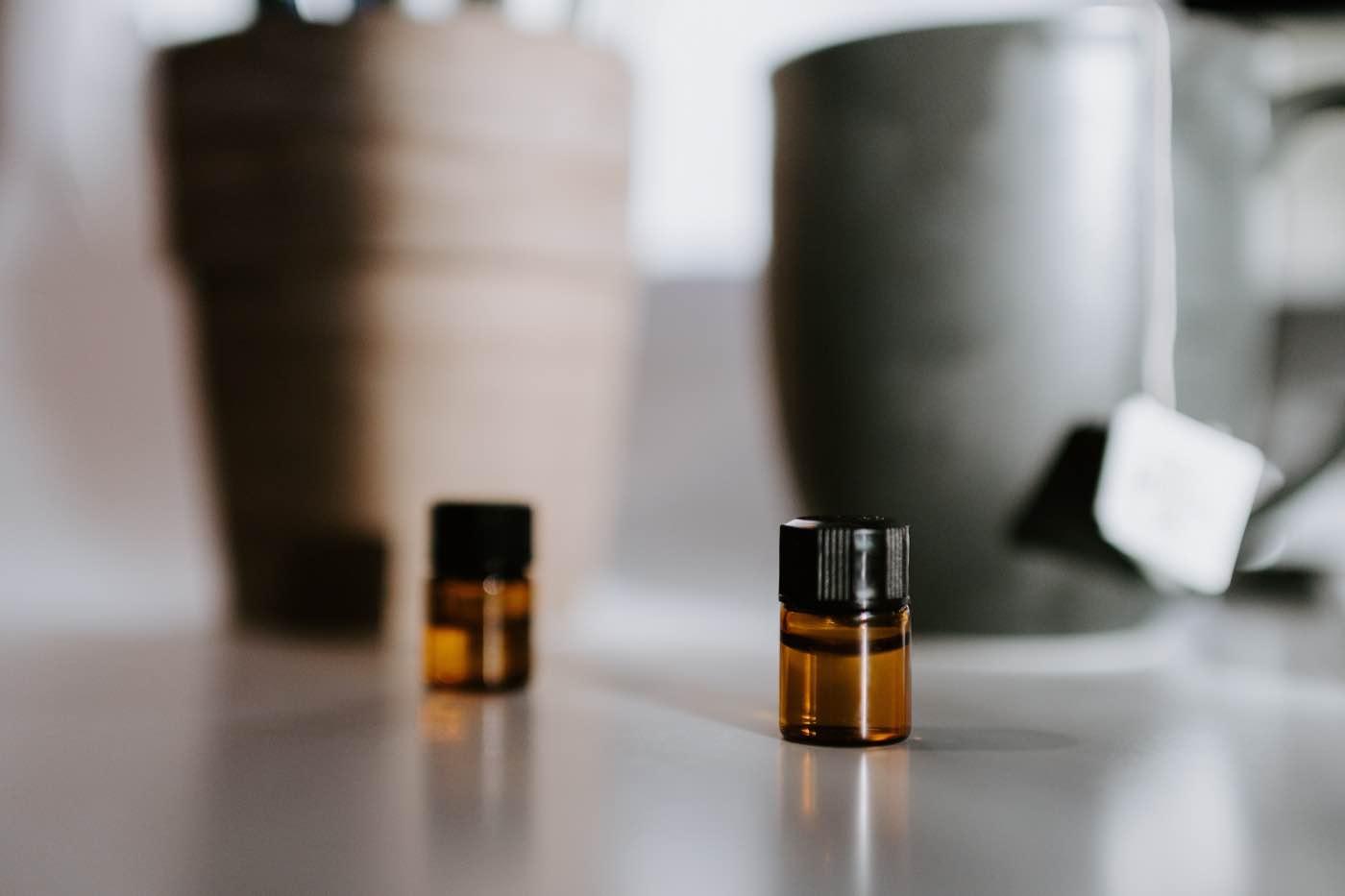 how to use geranium essential oil pop shop america