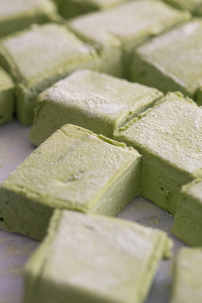 matcha-marshmallows-recipe