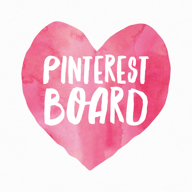 pinterest board ad pop shop america