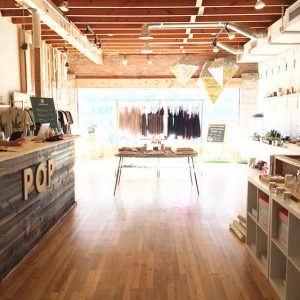 pop shop america boutique interior heights_small