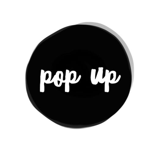 pop up ad pop shop america