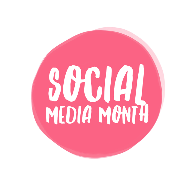social media month of ads pop shop america