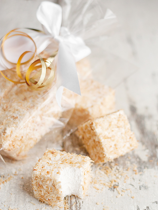 toasted-coconut-marshmallow-recipe