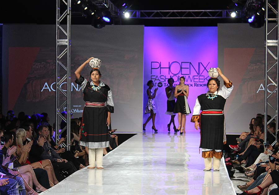 Aconav, Native American designs, Native American fashion, Phoenix