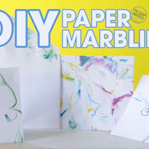 hero-diy-paper-marbling-pop-shop-america