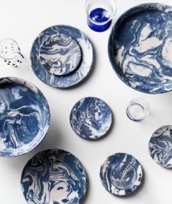 marbled-clay-ring-dishes-simple-life-istanbul_small