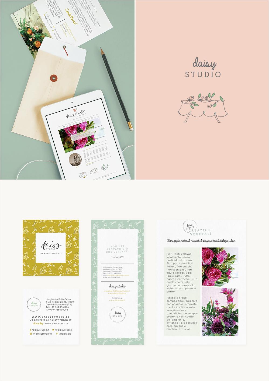 Daisy-Studio-Branding-Miel-CafÇ-Design