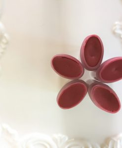 Rosehip and Berries lip stain pop shop america_small