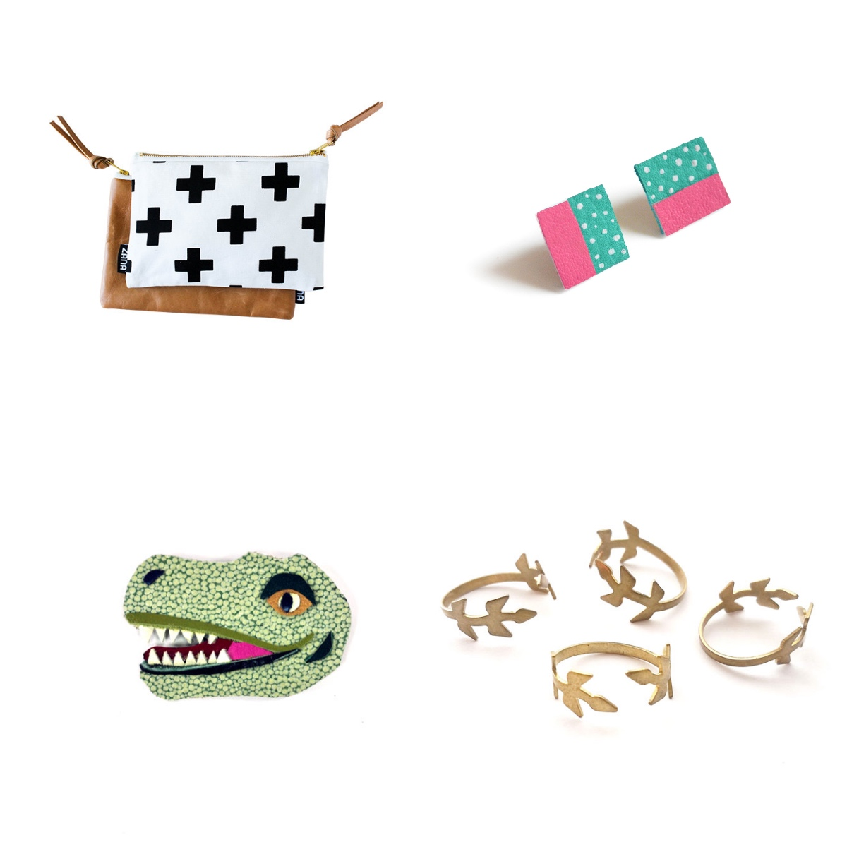 Pop shop america handmade jewelry subscription box for Jewelry stores in usa