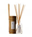 lavender reed diffuser by lavande