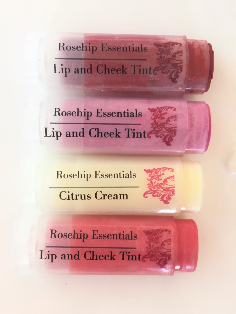 lip and cheek stains pop shop america handmade beauty_small