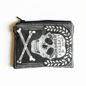 book coin purse tales of mystery and imagination by edgar allen poe