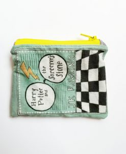 harry potter book coin purse pop shop america_web