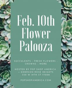 Flower-Palooza-houston-event-Feb_smallweb