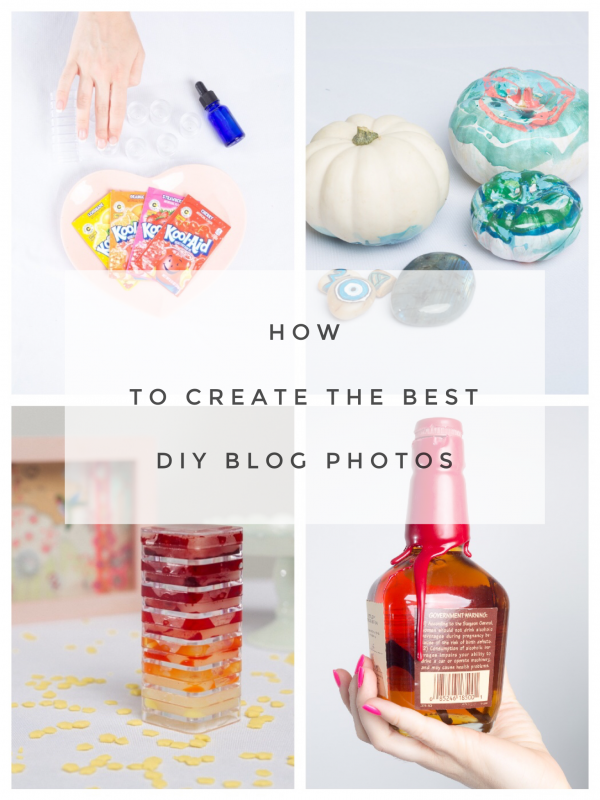 how to take the best diy blog photos pop shop america