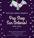 pop shop san antonio 2017_small