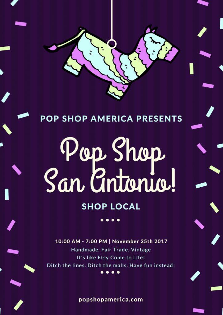 pop shop san antonio 2017_small