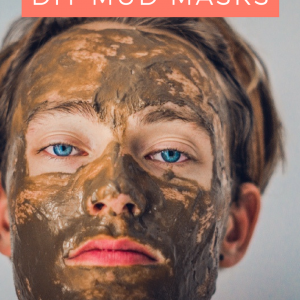 diy mud masks that are summer perfect pop shop america