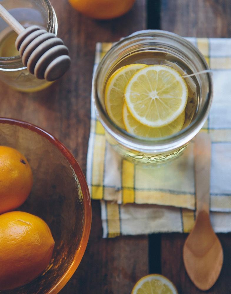 honey lemon mud masks pop shop america blog