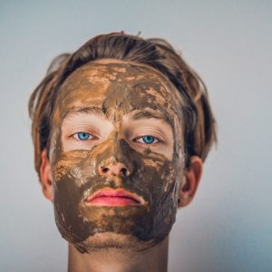 mud mask full size image_small