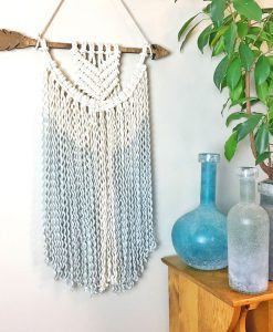 arrow-macrame-wall-hanging-with-grey-thread