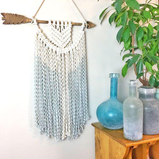 arrow-macrame-wall-hanging-with-grey-thread