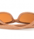 bamboo sunglasses pop shop america