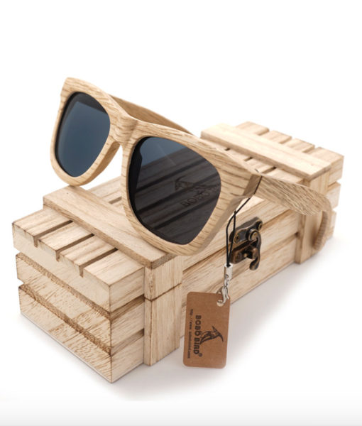 black-lens-bamboo-sunglasses-pop-shop-america-boutique