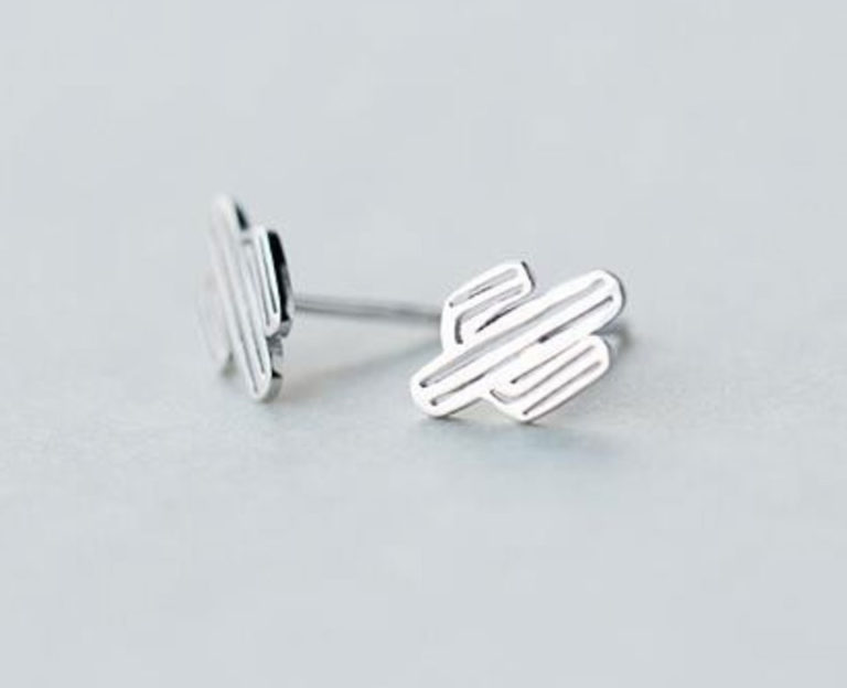 cactus-earrings-pop-shop-america