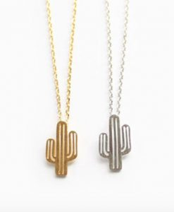 cactus-necklaces-pop-shop-america